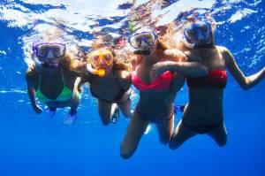 no freediving activities katabasis freediving center portofino