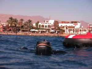 Dahab Freediving trip viaggi apnea katabasis