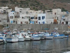 Sicilia Freediving trip viaggi apnea katabasis