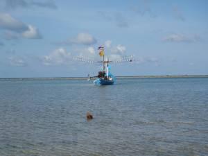 Filippine Freediving trip viaggi apnea katabasis